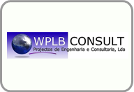 Psicogym - Parceiros - WPLB Consulting